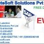 SAP EWM Training | SAP EWM Online Course