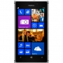 Nokia Lumia 925is yet another flagship smartphone in Lumia line-up with slim