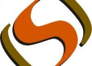 SEO Services Company - Softgainz Technologies, Mumbai , India