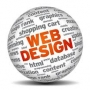 Best  3D Designing Company in India