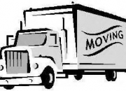 Packers and movers  services in ghaziabad | +91-9911918545