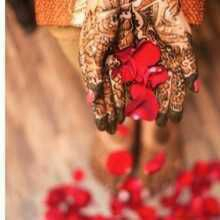 Video editing for marriage , sagan , reseption delhi wedding digital call 8802374213 , 935