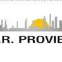 Mr proview group, property in raj nagar extension Ghaziabad, Delhi 99 project in Ghaziabad