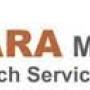 Welcome to TARA Machines