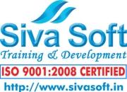 Sivasoft-Adobe-edge-Training-course-in-ameerpet-hyderabad-india