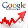 Google Online Promotion Delhi NCR
