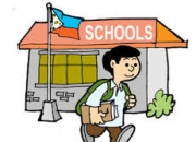 BOARDING SCHOOL ADMISSIONS / RESIDENTIAL SCHOOL ADMISSIONS