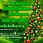 Celebrate the New Year Eve - Corniche Resorts in Anaikatti
