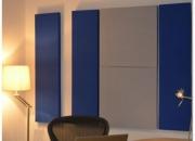 Sound proofing boards | sound proofing boards in delhi.
