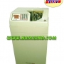 BUNDLE NOTE COUNTING MACHINE MANUFACTURERS IN GWALIOR