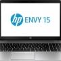HP Envy 15-J048TX Laptop