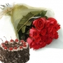 Avon India Florist: Online Flowers and Cake Delivery in India