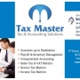 Sales tax practitioner course in Thrissur, Kerala - TAX MASTER - 0487-2333163