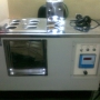 Kinematic Viscometer Bath manufacturer India