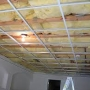 RK  Ceilings and aluminium, glass Works