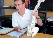 Clinics for physiotherapy in delhi