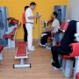 Rehabilitation centre with preventive health plan in Delhi
