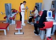 Rehabilitation centre with preventive health plan in Delhi
