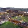 Hotels in Jodhpur Rajasthan
