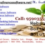 Micro Finance Software, Banking Software, Co-operative Banking Software, Loan Software