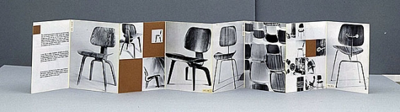 Best furniture dealers
