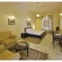 Hotels near Gurgaon | Hotel In Jodhpur