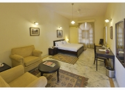 Hotels to Stay Near Gurgaon