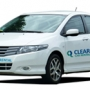 Hyderabad Car Rental Services,Online Cab Booking