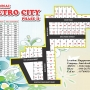 Best plots for sale in singaperumalkoil