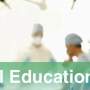 Study  M.B.B.S in USA, PHILIPPINES & MAURITIUS.