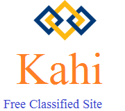 free classifieds free classifieds
