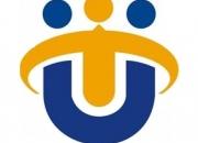 US Technosoft Pvt Ltd- Web Application And Development