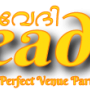 Search and Book Halls,Caterers,Event planners Free- veadhi.com !!!!!!!