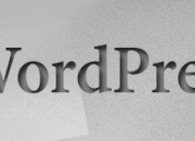 Affordable WordPress Web Design And Development Packages - SP Technolab