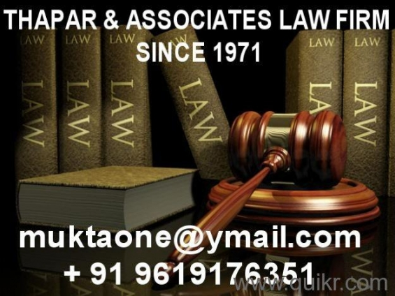 Mutual consent divorce lawyer advocate ,