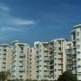 Omaxe Heights Faridabad Complaints