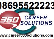 srm university direct b.tech admission 2015 under managment quota