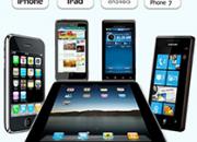 Spy mobile phone software in akola spy mobile phone software in kurnool spy mobile phone
