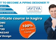 Training Institute For Mechanical Piping Design Course.