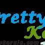 myprettykerala.com creating memorable journeys…