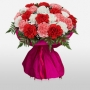 Send Flowers Online to Ludhiana