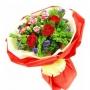 Ludhiana Flowers & Gift Shop