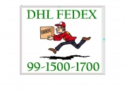 Furniture/Household Cargo Shipping Service all Punjab to AUSTRALIA UK USA CANADA