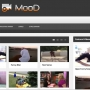 ClipsMood | Site to Entertain peopels
