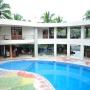 Book Hotel Room in Goa | Goa Hotel Rates & Tariffs