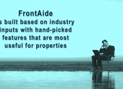 Vacation Rental Hotel Property management sofware