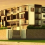 Apartments in Sarjapur | Apartments for sale in Sarjapur,Bangalore East