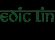 Cosmetic Manufacturer, Herbal Cosmetics, Ayurvedic Cosmetics, Natural Cosmetics, India Co