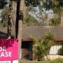 East facing, 2BHK houses available for lease located at Vijayanagar, Bangalore