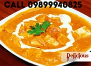 Have delicious meal by chicngrill restaurants in indirapuram
